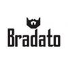 Bradato