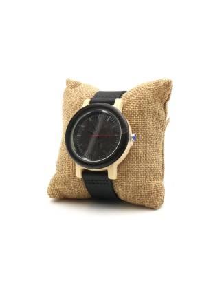 Часы наручные деревянные Imperial Man от BOBO BIRD
