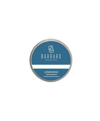 Бальзам для бороды Leningrad by Barbaro