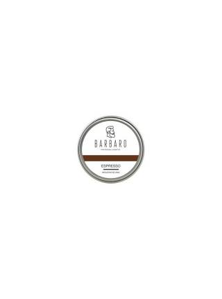 Воск для усов Barbaro Espresso