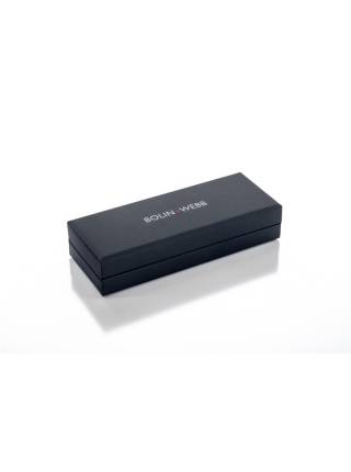 Бритва Bolin Webb X1, черная, Gillette Fusion
