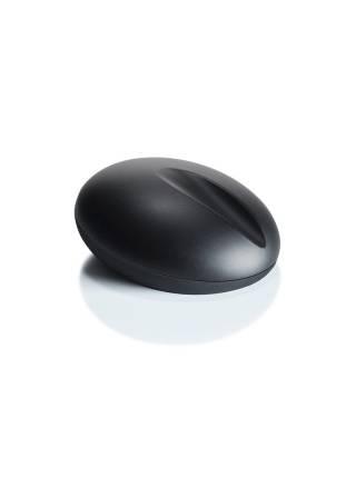 Подставка для бритвы Bolin Webb R1 / R1-S, черная