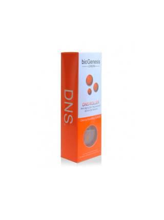 DNS Roller мезароллер (дермороллер)