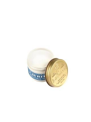 LAYRITE Natural Matte Cream, Кремообразная помада с матовым эффектом, 42 гр.