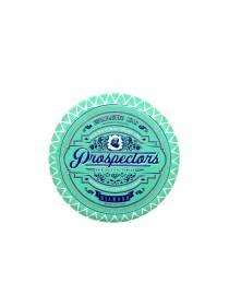 PROSPECTORS Diamond pomade, лёгкая помада средней фиксации, 113 гр