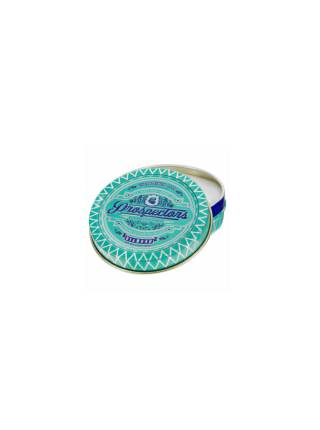 PROSPECTORS Diamond pomade, лёгкая помада средней фиксации, 35 гр