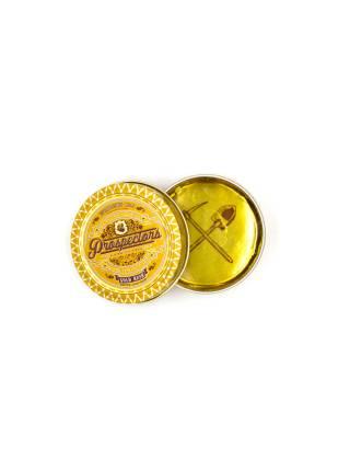 PROSPECTORS Gold Rush, помада средней фиксации с естественным блеском, 43 гр