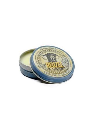 REUZEL Beard Balm, бальзам для бороды, 35 гр.
