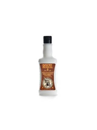 REUZEL Daily Conditioner, ежедневный кондиционер для волос, 100 мл