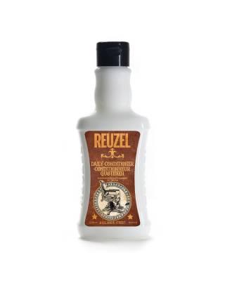 REUZEL Daily Comditioner, ежедневный кондиционер для волос, 1000 мл.