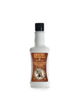 REUZEL Daily Comditioner, ежедневный кондиционер для волос, 350 мл.