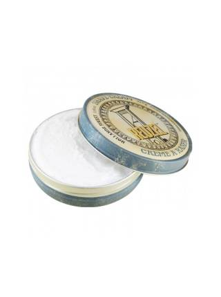REUZEL Shave Cream, крем для бритья, 95 гр