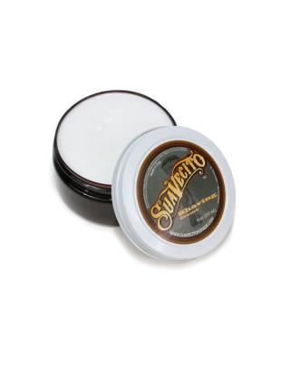 Suavecito Shaving Cream, крем для бритья, 240 мл.