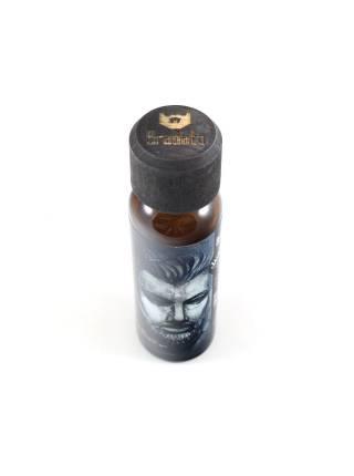 Бальзам для бороды Bradato с Jack Daniels, 55 мл