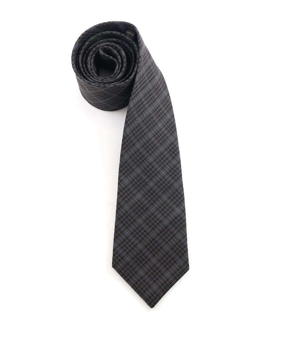 Картинки галстуки мужские, картинки