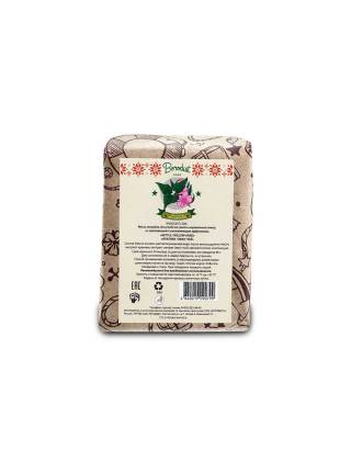 Мыло крапивное Иван-Чай