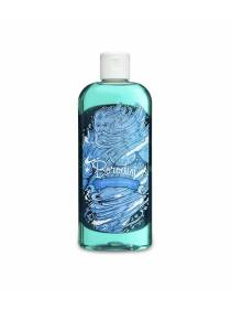 Шампунь для волос и бороды Typhoon от Borodist