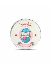 Воск-паутинка для волос Bubblegum