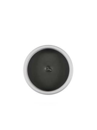 Черная глина для волос Rusak Black Clay