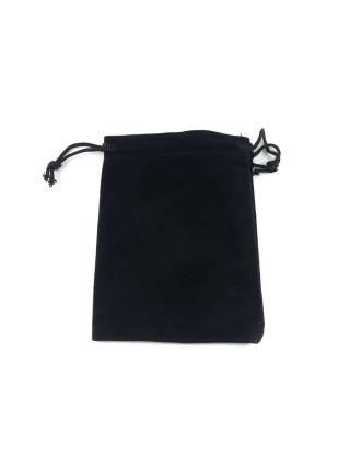Подарочная упаковка для браслетов из кожи