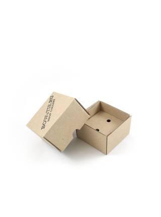 Коробка для малых аксессуаров
