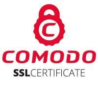 Мы установили SSL-сертификат безопасности на сайте.